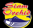 Siam Orchid - Brevard Restaurant